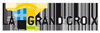 LOGO LA GRAND-CROIX.