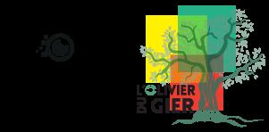 LOGOS-HERVE-PASSOT-ET-L'OLIVIER-DU-GIER